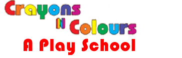 Crayons n Colours